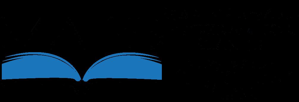 Marine Award Program for Seamen logo